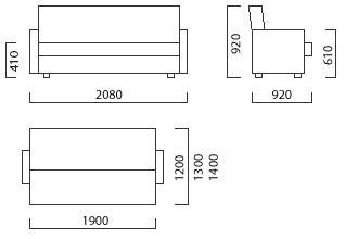 http://www.sharm-design.ru/img/dimensions/1447673232.png