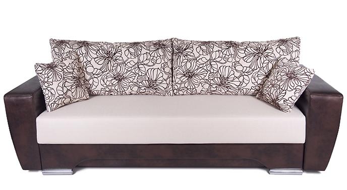 Мебель распродажа диванов
