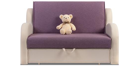 интернет магазин мебели эконом класса от производителя недорого в